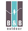B&B Outdoor