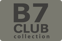 B7 Club Collection