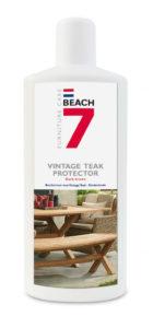 Beach7 Vintage Teak Protector 1 Liter