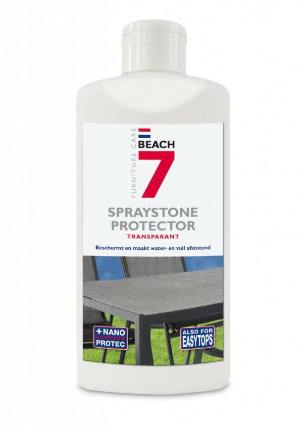 Beach7 Composite & Spraystone Protector