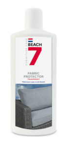 Beach 7 Fabric protector 1 liter