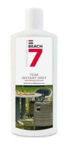 Beach 7 Fabric protector 1 liter