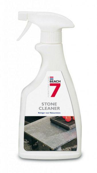Beach 7 Stone cleaner 0.5 liter