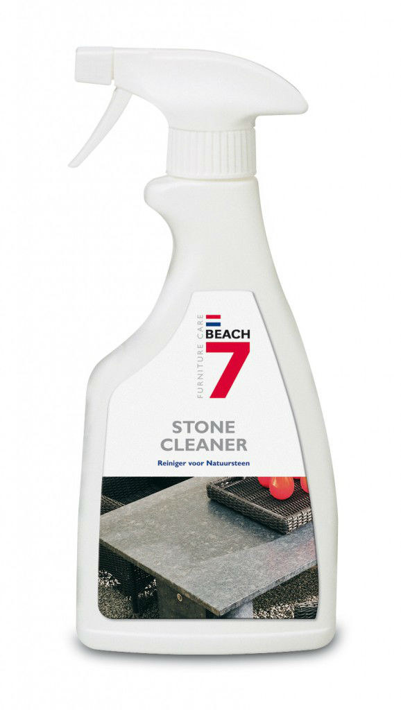 Beach 7 Stone cleaner 0.5 liter