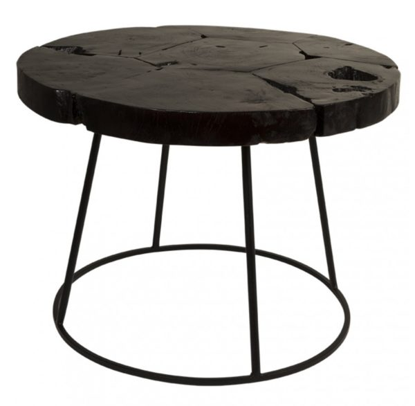 Kraton salontafel