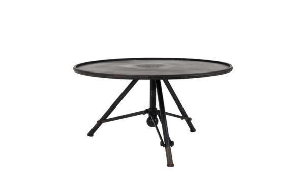 Brok side table Dutchbone