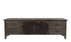 Fuz sideboard Dutchbone