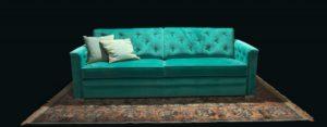 Amazone sofa