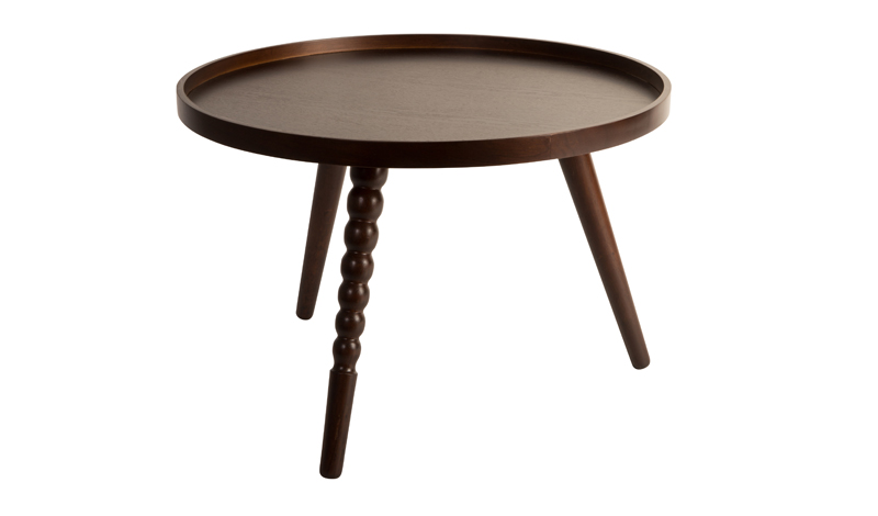 Arabica coffeetable L Dutchbone