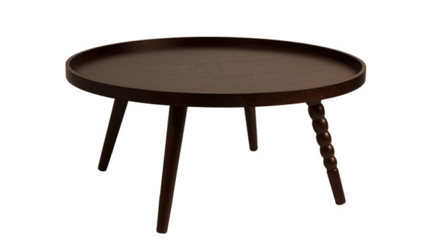 Arabica coffeetable XL - Dutchbone