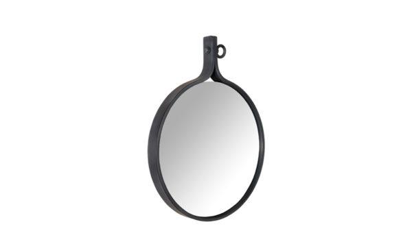 Mirror Attractif '16 Dutchbone