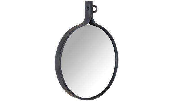 Mirror Attractif '24 Dutchbone