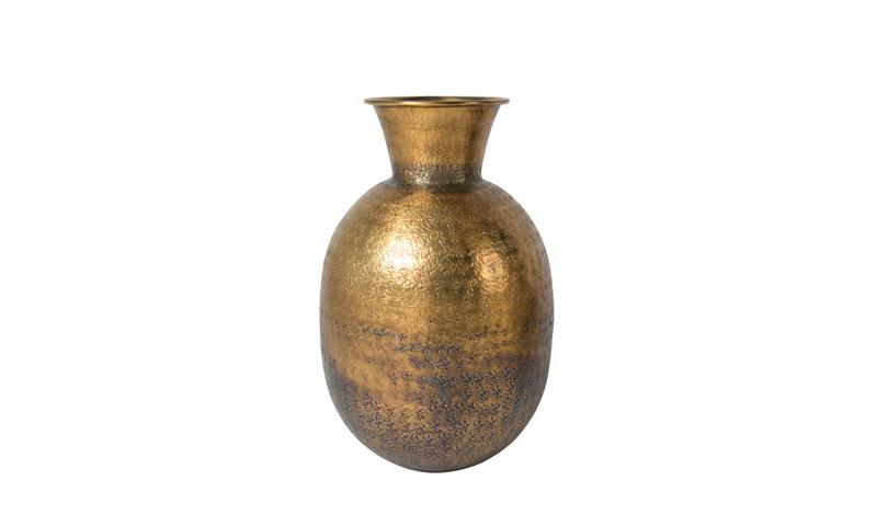 Bahir Vase Dutchbone