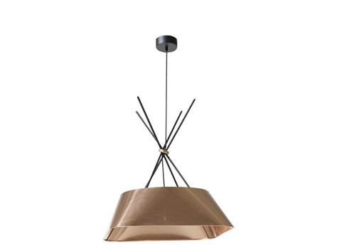 Henders & Hazel Oona hanglamp