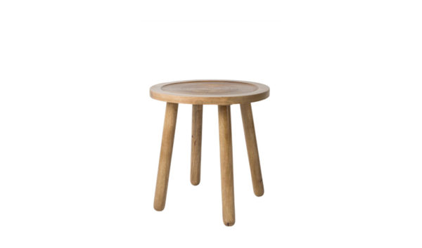 Sidetable Dendron S Zuiver