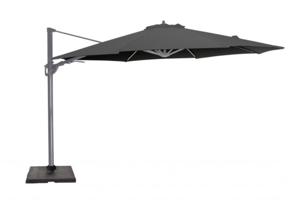 freepole parasols