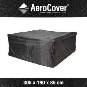 Aerocover tuinsethoes 305x190x85 cm