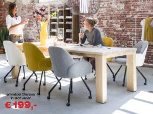 meubelen gelderland