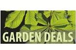 gardendeals