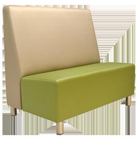 b&b-outdoor-tuin-meubelen-berk-trans