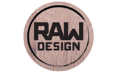 rawdesign
