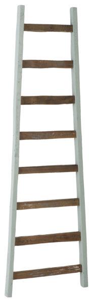 D-Bodhi Ladder Gekleurd Groen Home Solutions