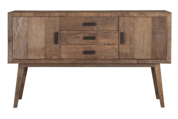 D-Bodhi Vintage Sideboard 153 cm