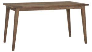 ml-345526-vintage-dining-table_2