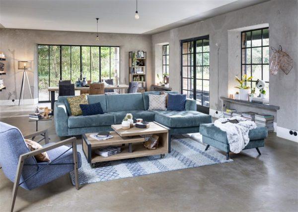 Henders & Hazel meubels