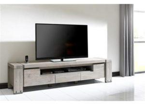 avola tv-dressoir