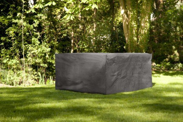 beschermhoes 245x150x95 cm outdoor covers