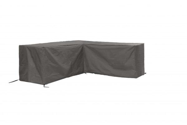 Outdoor Covers Beschermhoes 250x250x70 cm L-Shape