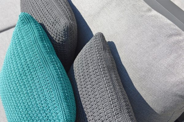 2017_Borek_rope_Crochette_detail_preview_maxWidth_1600_maxHeight_1600[1]