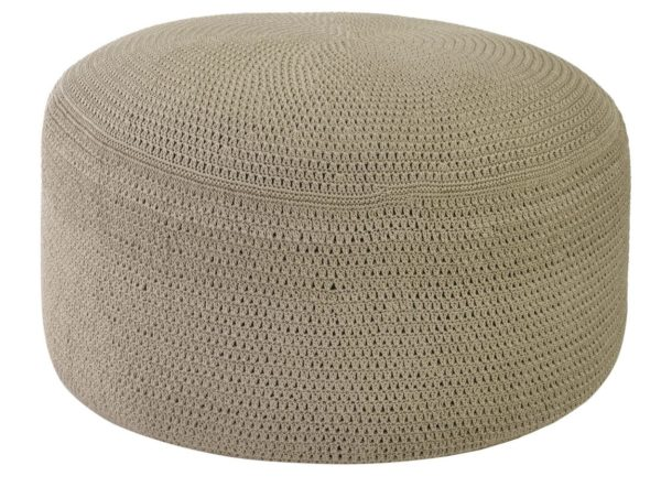 2017_Borek_rope_Crochette_pouffe_double_weaving_80cm_round_4383_sand_preview_maxWidth_1600_maxHeight_1600[1]
