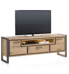 henders hazel woonprogramma 39 s vivaldi xl zevenaar. Black Bedroom Furniture Sets. Home Design Ideas