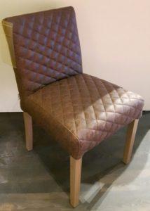 kanzas stoel