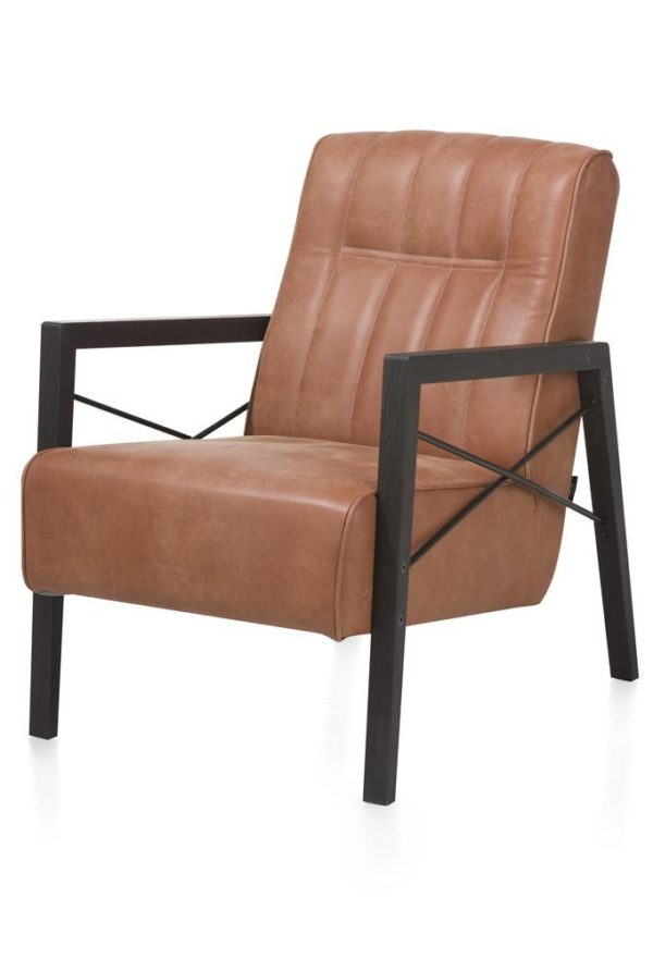 northon fauteuil