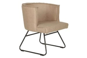 pecos fauteuil