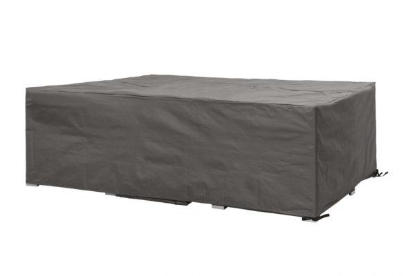 Outdoor Covers Beschermhoes 250x250x70 cm