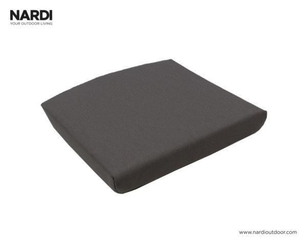 Nardi Zitkussen Net Relax Grey Stone
