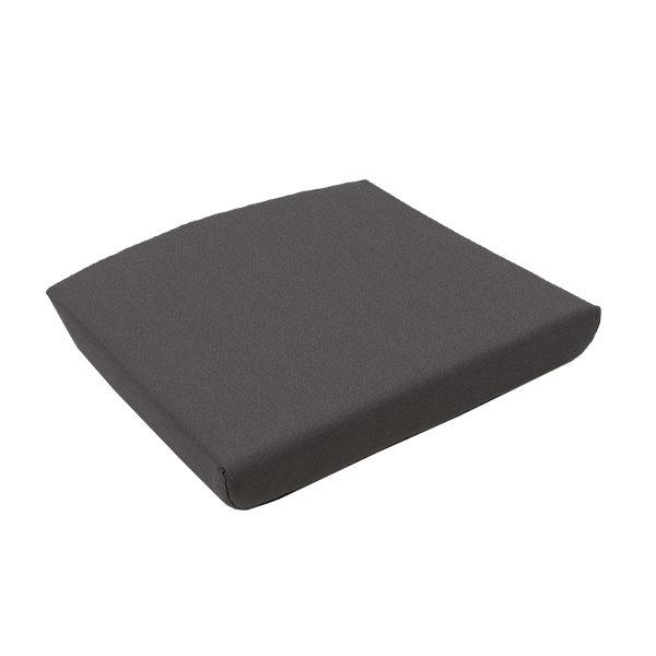 Nardi Zitkussen Tbv Net Relax Stapelstoel Grey Stone