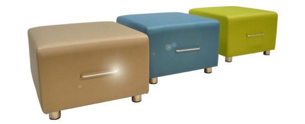 b&b-outdoor-tuin-meubelen-hocker