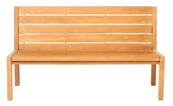 Maxima-bench-without-arms-(1)