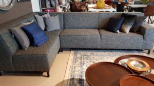 meubelwinkel gelderland
