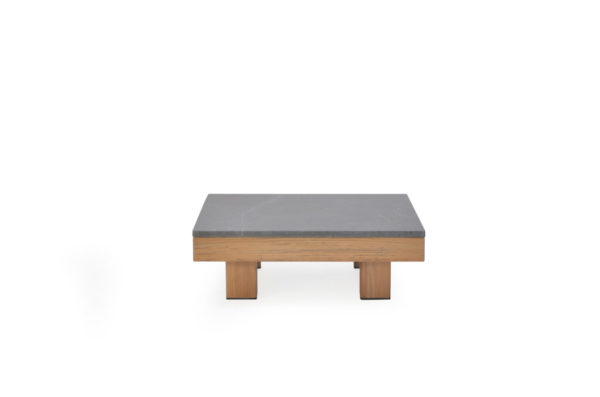 Beach 7 Tapa Coffeetable