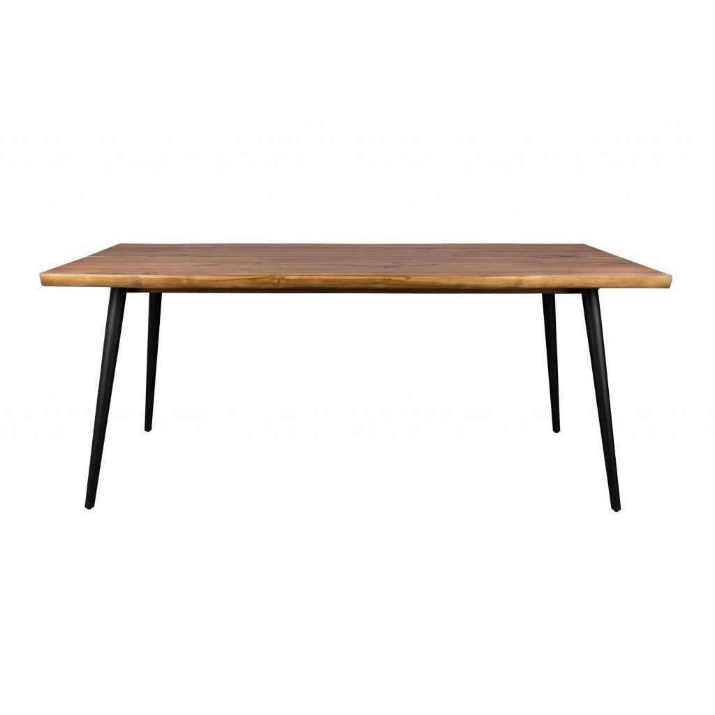 dutchbone Alagon tafel 160 x 90 cm