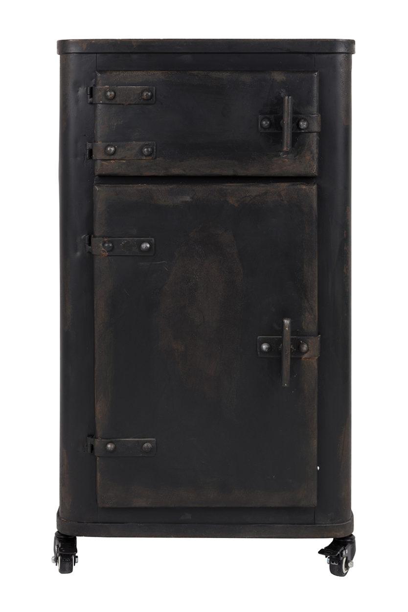 dutchbone brooke cabinet