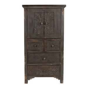 Dutchbone Fuz cabinet 64 cm
