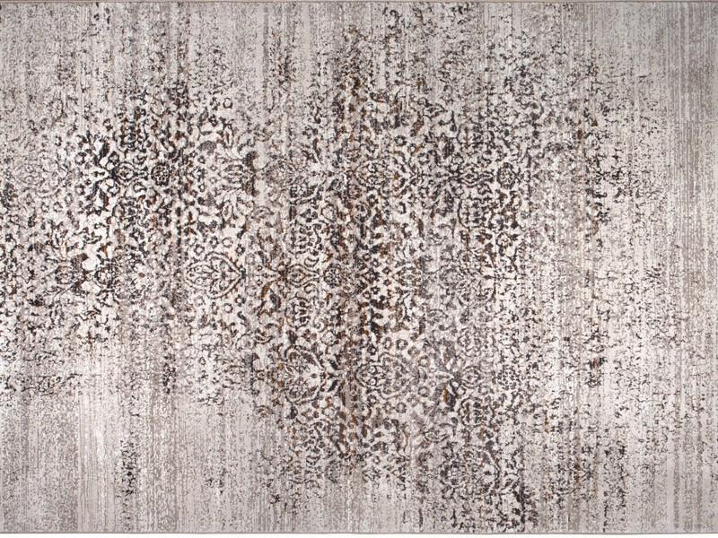 zuiver magic vloerkleed autumn 160 x 230 cm