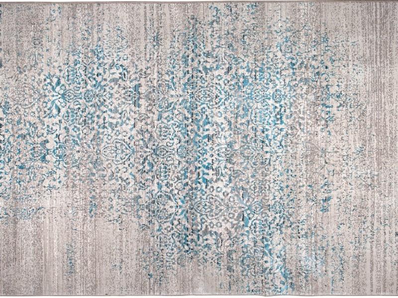 zuiver magic vloerkleed ocean 160 x 230 cm